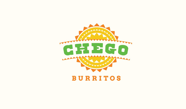 chego-burritos-logo