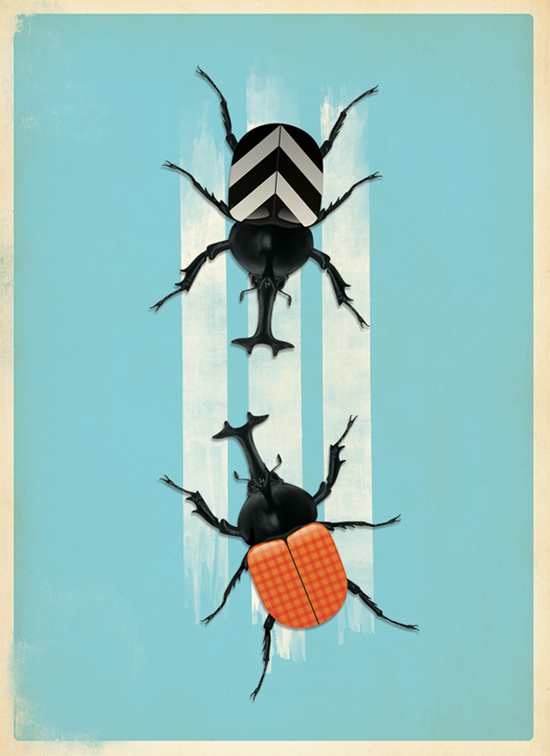 chic-beetles-illustration