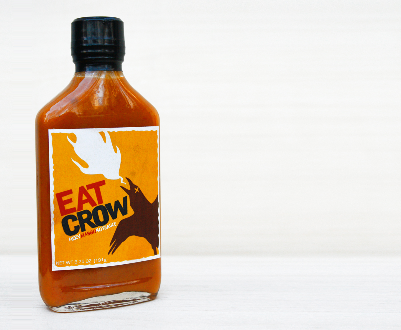 eat-crow-hot-sauce-bottle