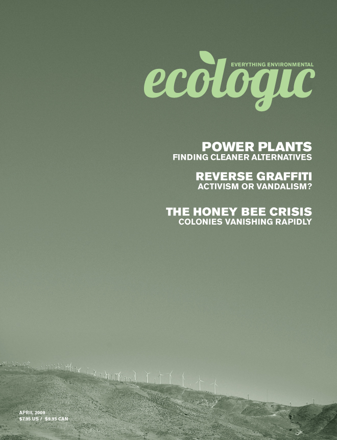 ecologic-magazine-cover