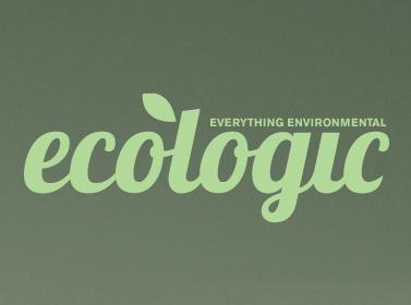 Ecologic Magazine