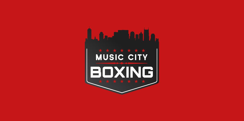 music-city-boxing-logo