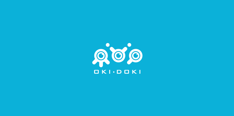 okidoki-logo-blue