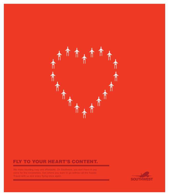 southwest-heart-ad-31