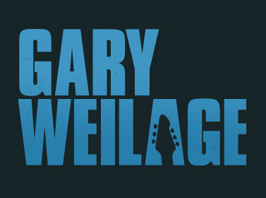 Gary Weilage Music