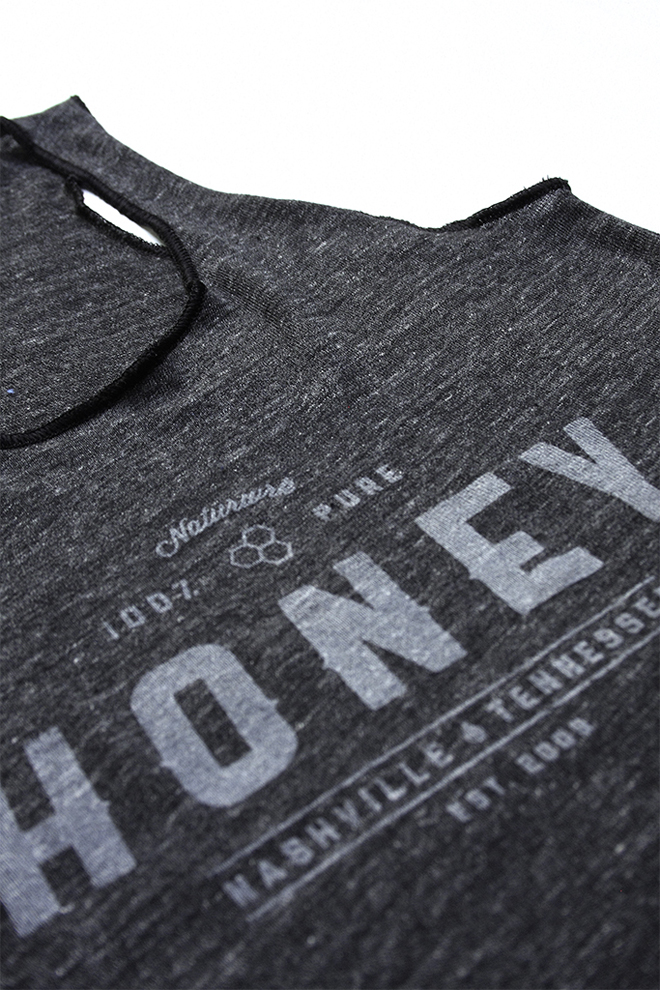 naturwrk-black-honey-tank-detail