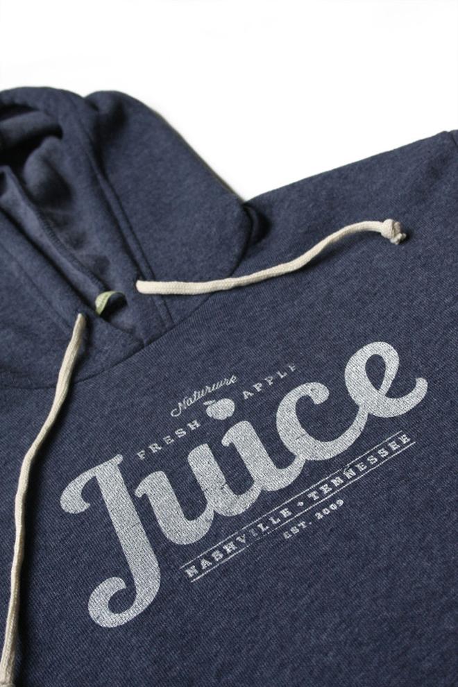 naturwrk-blue-juice-hoodie-detail