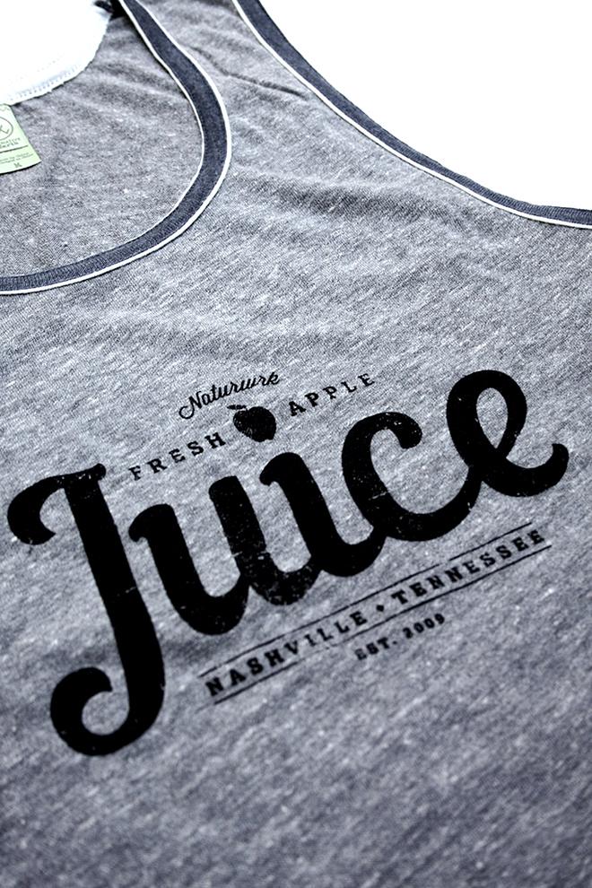 naturwrk-gray-juice-tank-detail