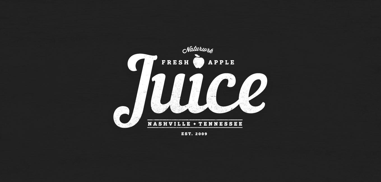 naturwrk-vintage-apple-juice-type-black