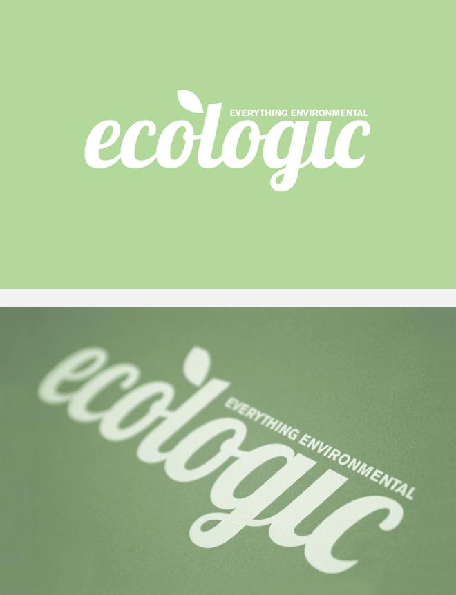 ecologic-logos-1