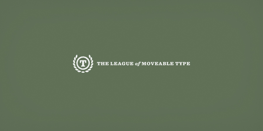 league-of-moveable-type