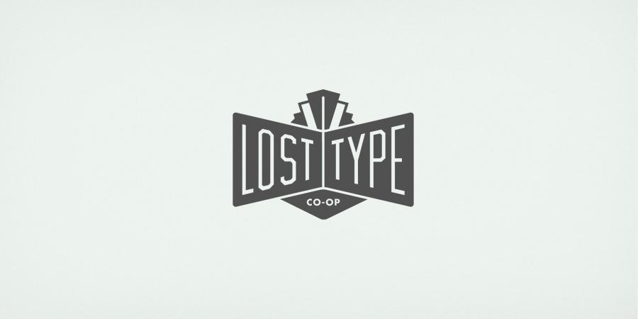 lost-type-co-op