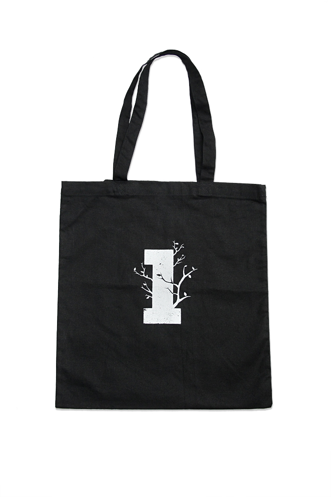 otos-number-1-black-tote