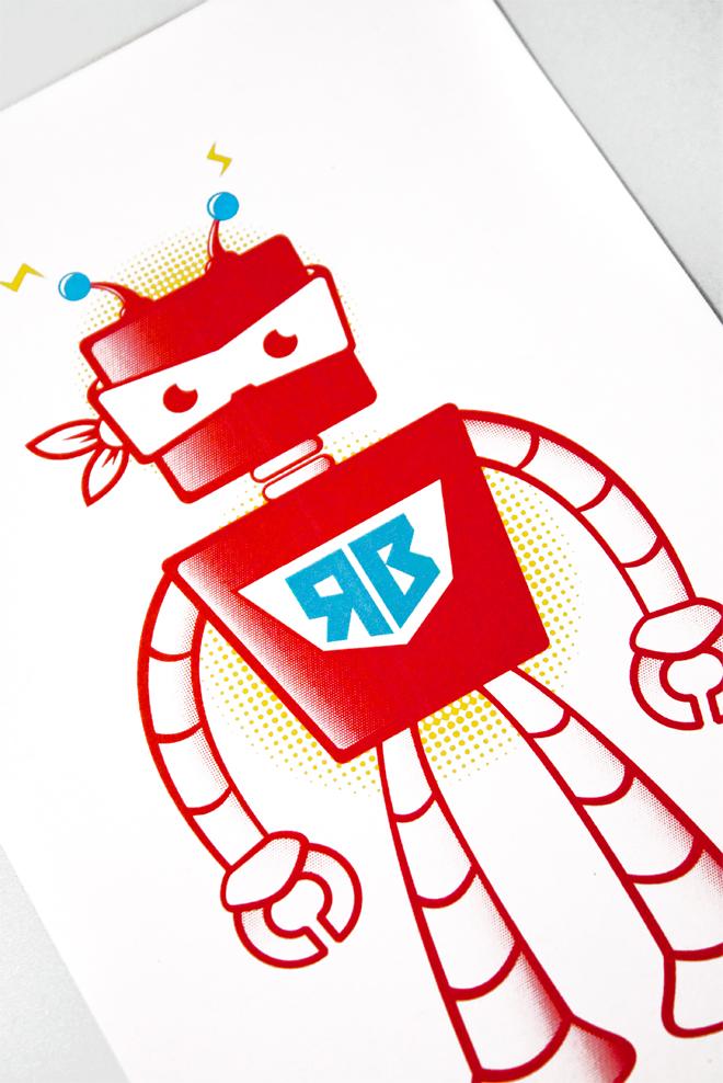 rabblebot-detail-2