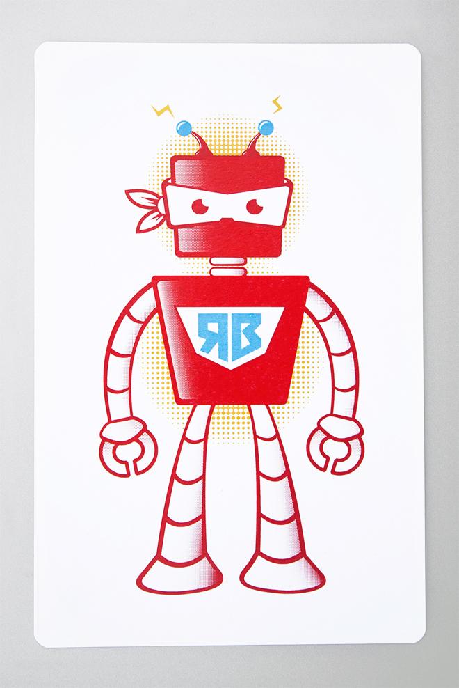 rabblebot-illustration-1