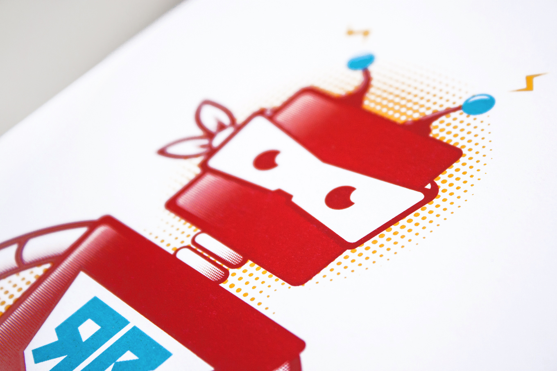 rabblebot-illustration-detail