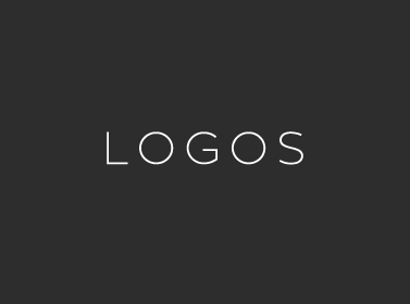 various logos thumbnail